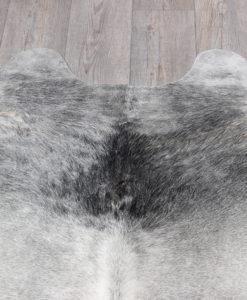 koeienhuid-grijs-premium-kwaliteit 7638 (2)