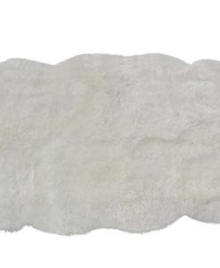 schapenvacht woonkleed-wit-lamsvacht-zachte wol-