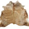 koeienhuid-bruin-brindle-donja-90417