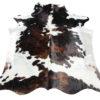 koeienhuid-driekleur-donja-90423 (2)