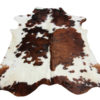koeienhuid-driekleur-donja-beste-kwaliteit--90421 (2)