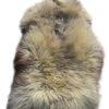 schapenvacht-beige-grijs-xxl-A-8.J