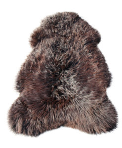 schapenvacht-bergschaap-zwartbruin-A2