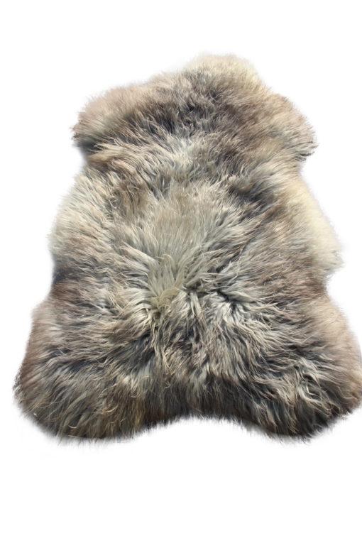 schapenvacht-grijs-dikke-wol-A7