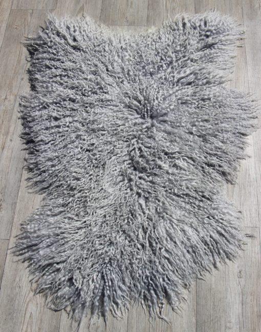 schapenvacht-grijs-gotland-L0045