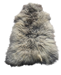 schapenvacht-grijs-xxl-A-5.-150cm