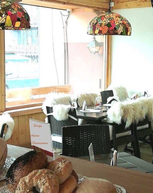 horeca-schapenvacht-donja-