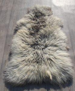 schapenvacht-grijs-xxl-A-5