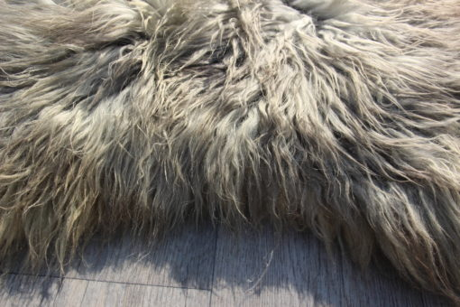 schapenvacht-grijs-xxl-A-7