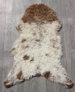 schapenvacht-lamsvacht-krulwol-donja-S40