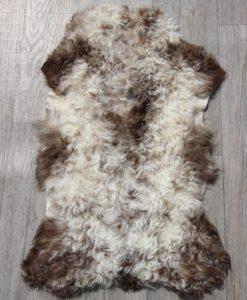 schapenvacht-lamsvacht-krulwol-donja-S41
