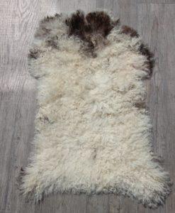 schapenvacht-lamsvacht-krulwol-donja-S43