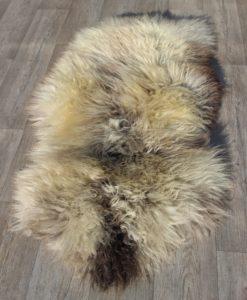 schapenvacht-xxl-a8-grijs