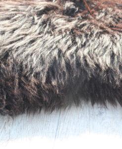 schapenvacht-xxl-zwartbruin-a2