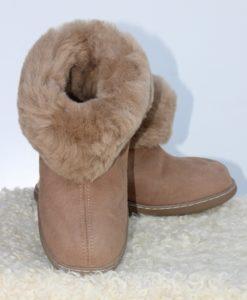 pantoffels-schapenvacht-flex-zool-11M