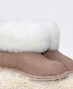 pantoffels-schapenvacht-kunststof-zool-11
