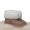 pantoffels-schapenvacht-nr-11