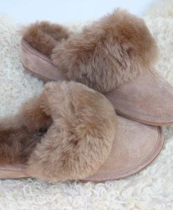 pantoffels-slippers-schapenvacht-lamsvacht-sloffen-