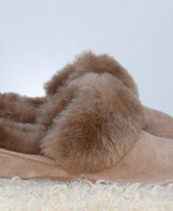pantoffels-slippers-schapenvacht-lamsvacht-sloffen