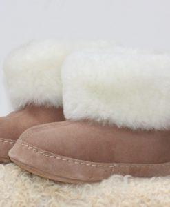 schapenvacht-pantoffels-lederzool-11D