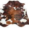 koeienhuid-koekleed-te-koop-driekleur-X4