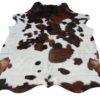 koeienhuid-typishe-normandische-driekleur-vlekken-X10