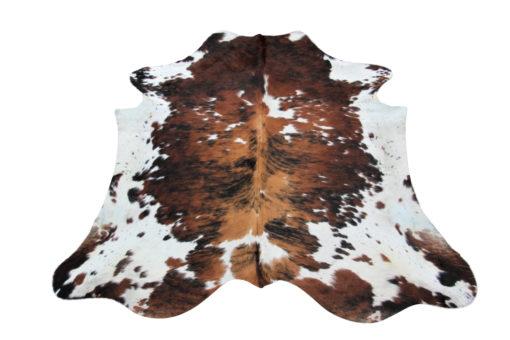 koeienhuid-koevel-tapijt-driekleur