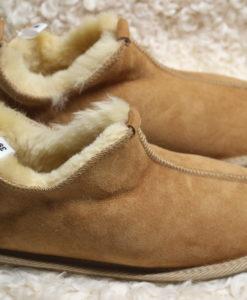 pantoffels-sloffen-schapenvacht-wol-donja-hd-santi-