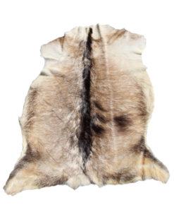 geitenvacht-geitenhuid-100/82cm