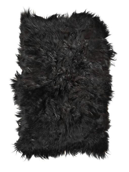 ©-schapenvachtkleed-tapijt-zwart-ijslands-donja-hd-