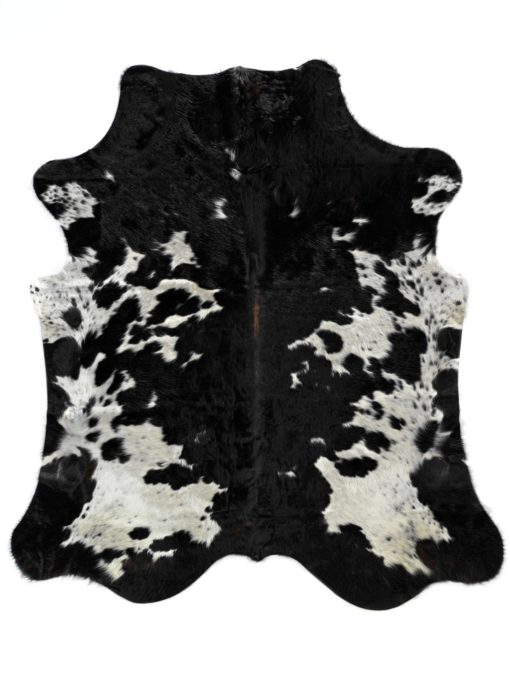 koeienhuid tapijt-norm-xl-15©-donja