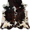koeienhuid tapijt-norm-xxl-