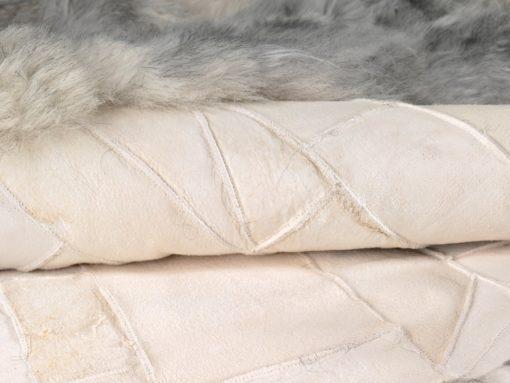 schapenvacht-kleed-tapijt-grijs-wol-