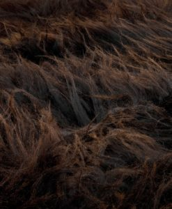 ©schapenvacht-tapijt-bruin-kleed-