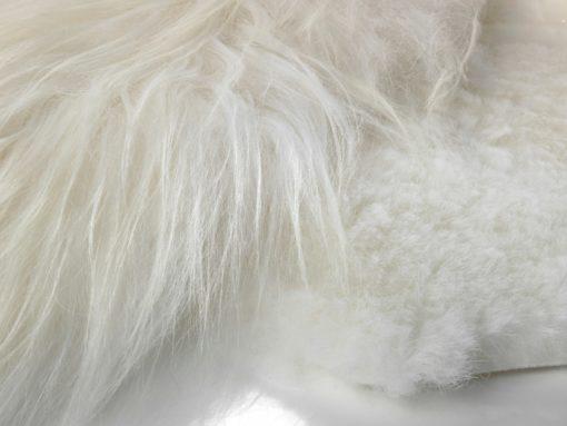 schapenvacht-tapijt-design-kleed-ijsland-donja-hd