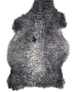 schapenvacht-tapijt-gotland-grijs-nr 2