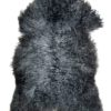 schapenvacht-tapijt-gotland-grijs-