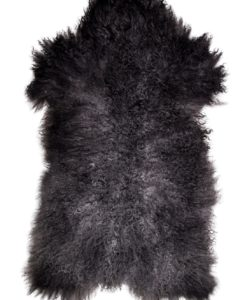 schapenvacht-tapijt-gotland-grijs-1-longwool