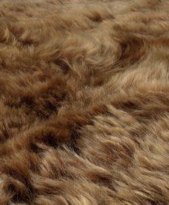 schapenvacht-tapijt-bruin-brisa-170cm-
