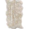 schapenvacht-tapijt-kleed-rug-uk-4-naturel-©copyrights-donja-