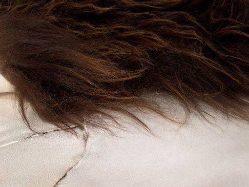 ©trio-schapenvacht-kleed-tapijt-bruin-ijsland-langhaar