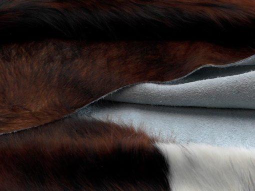 koeienhuid tapijt-norm-xl-16©-donja-hd-