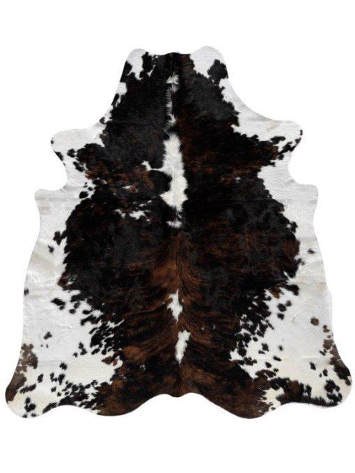 koeienhuid tapijt-norm-xl-17©-donja-hd-