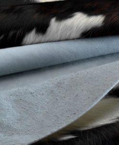 koeienhuid tapijt-norm-xl-17©-donja-hd uit-de-premium collectie