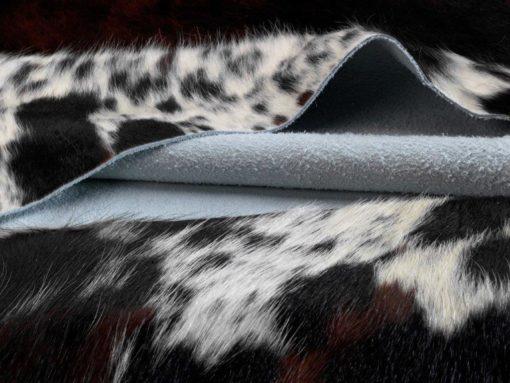 koeienhuid tapijt-norm-xl-18©-donja-hd (2)