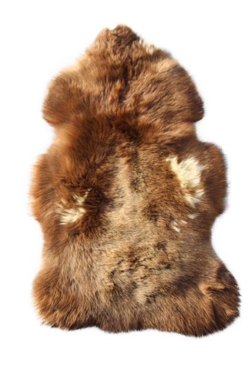 schapenvacht-bruin-d-41