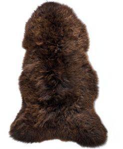 schapenvacht-bruin-eco