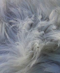 schapenvacht-grijs-w21