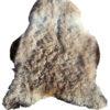 schapenvacht-ijsland-taupe-mix-d2001