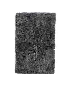 schapenvacht-kleed-plaid-grijs-tapijt